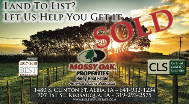 Mossy Oak Properties Boley Real Estate image 5