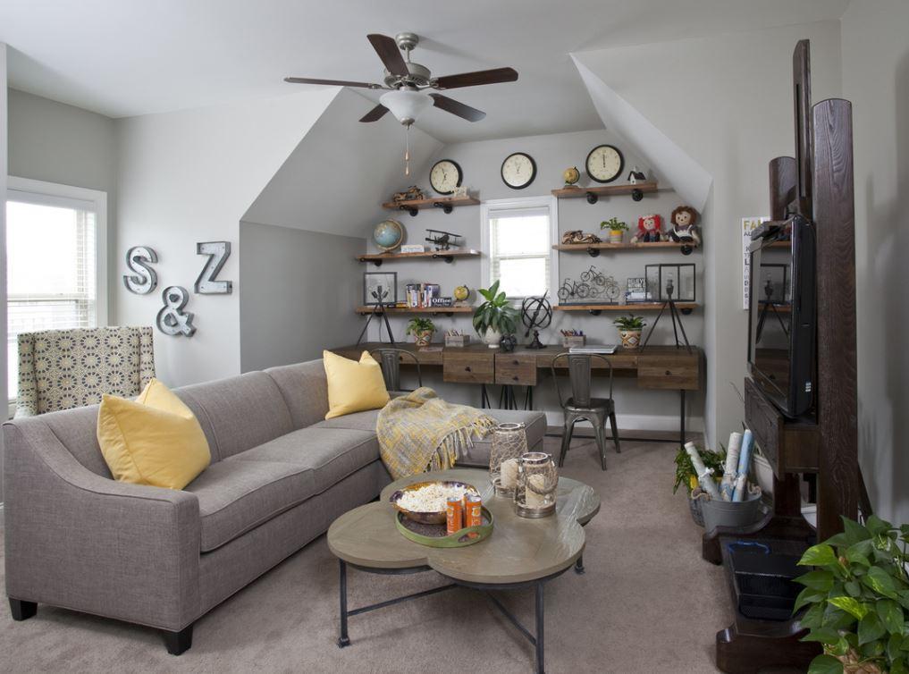 Rooms Revamped Interior Design image 10