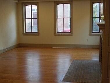 Todd Reilly Flooring LLC image 3