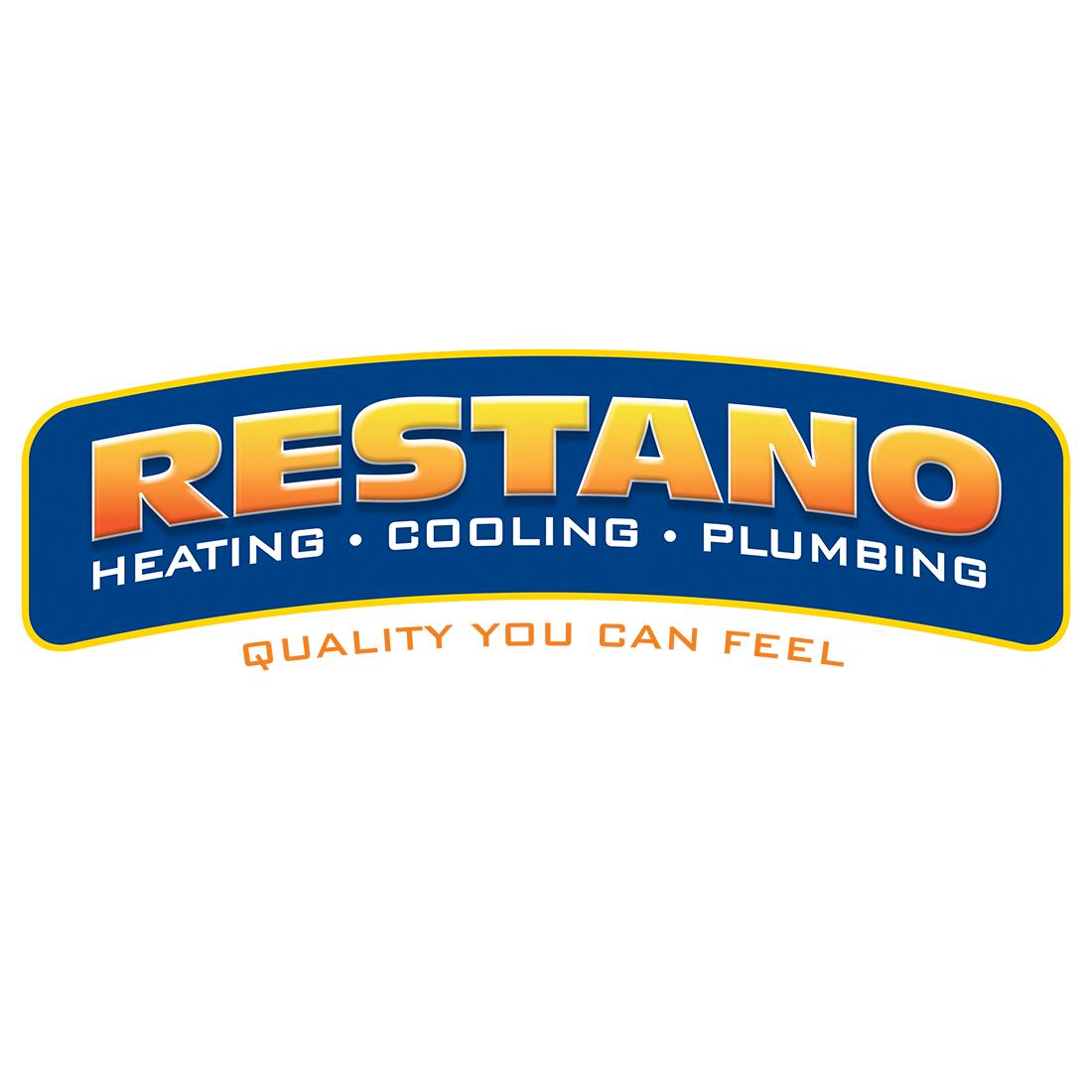 Restano Heating, Cooling & Plumbing