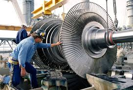 SONS Marine & Industrial Inc. image 16