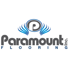 Paramount Flooring, Inc.