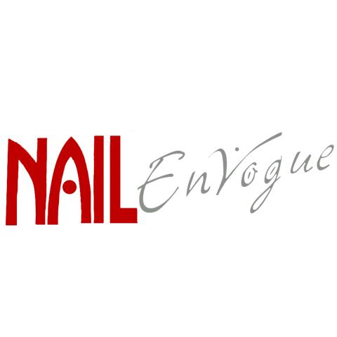 Nail Envogue