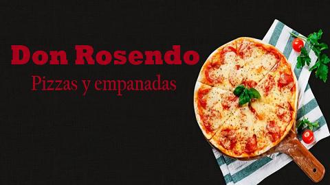 Don Rosendo