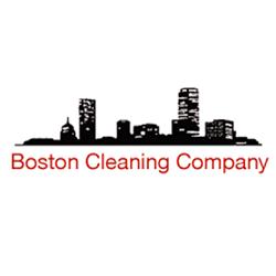 Boston Cleaning Company, Inc.