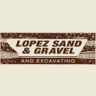 Lopez Sand & Gravel
