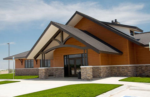 Durant / Choctaw Casino KOA image 5
