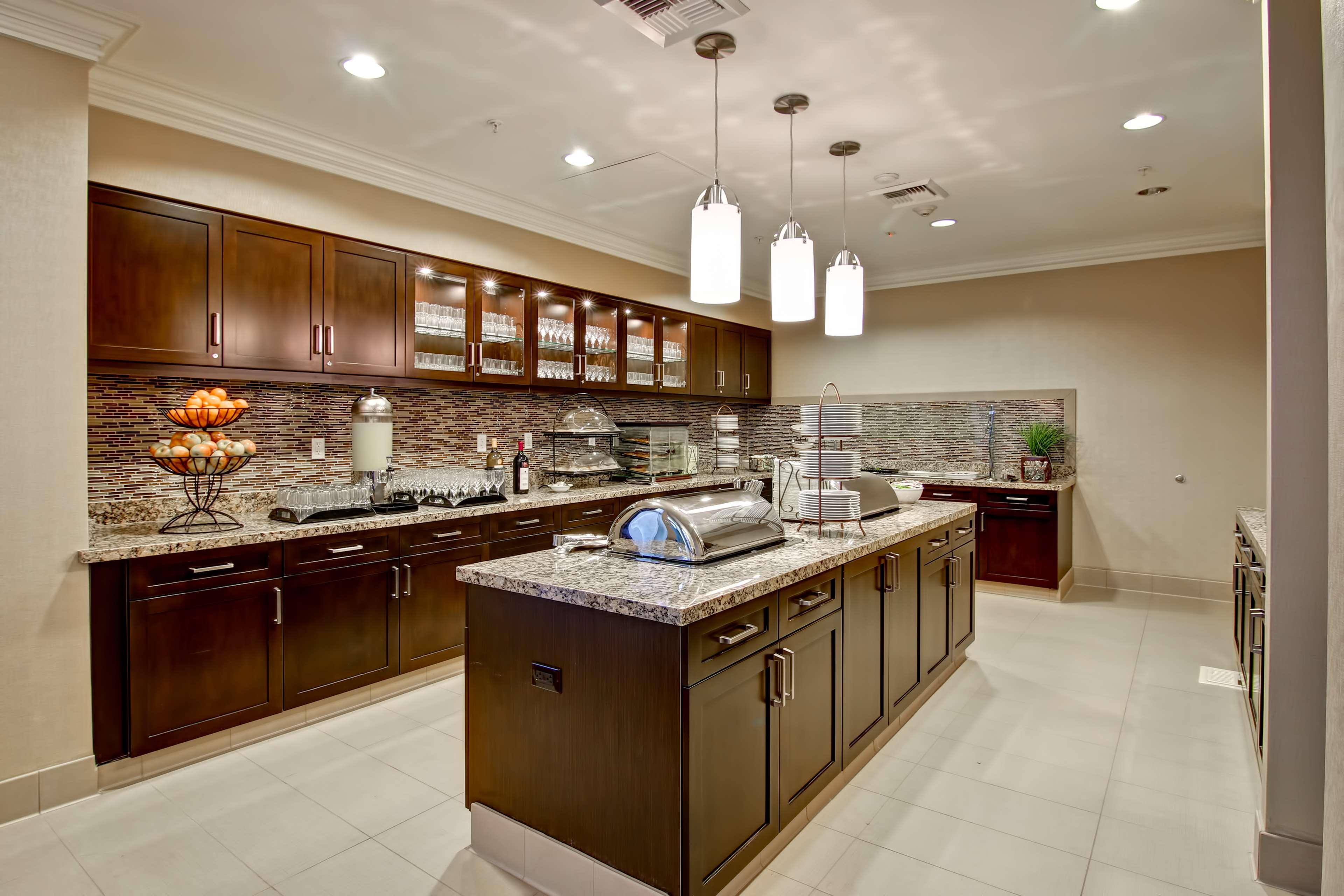 Homewood Suites by Hilton Palo Alto image 16
