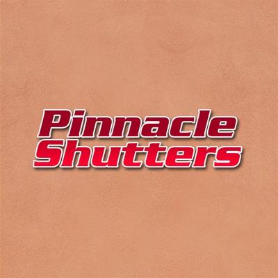 Pinnacle Shutters - West Babylon, NY - Windows & Door Contractors