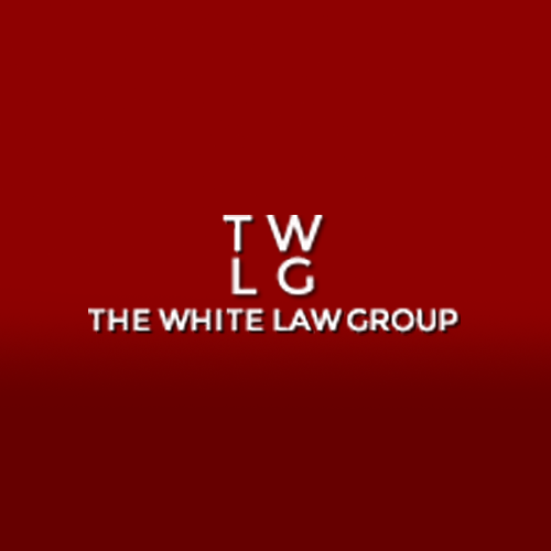 The White Law Group image 4