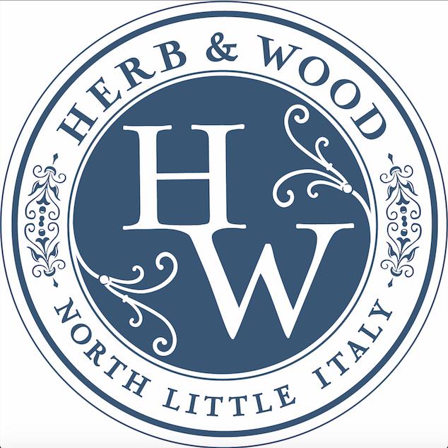 Herb & Wood