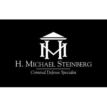 The Steinberg Colorado Criminal Defense Law Firm - Englewood, CO