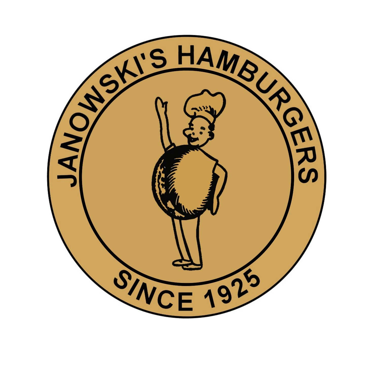 Janowski's Hamburgers Inc image 2