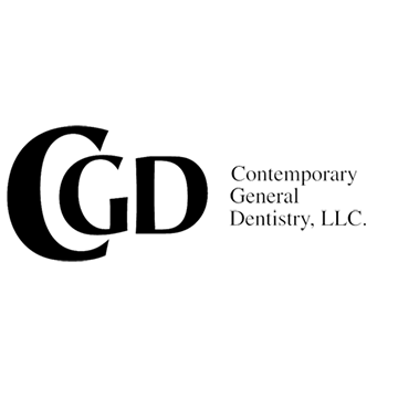 Contemporary General Dentistry