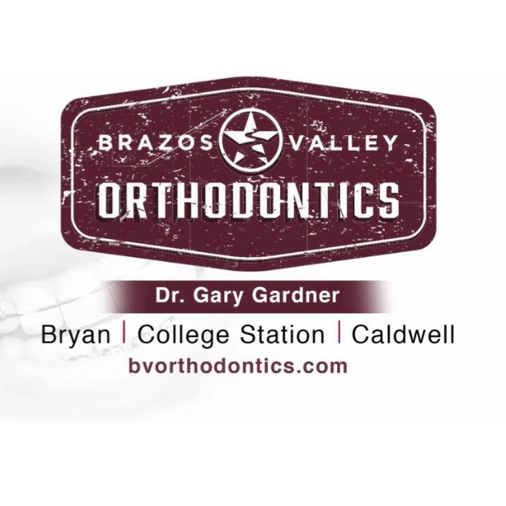 Brazos Valley Orthodontic Specialists