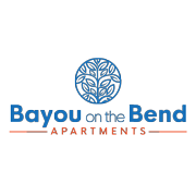 Bayou on the Bend Appartment