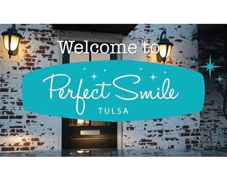 Perfect Smile Tulsa image 4