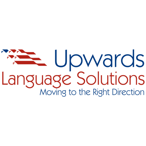 Upwards Language Solutions