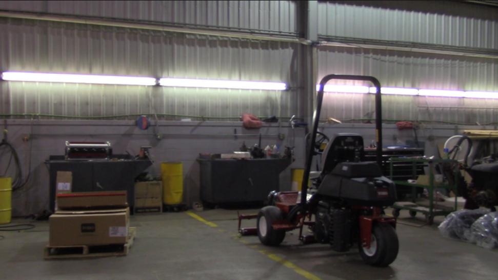 Kenney Machinery Corporation image 3