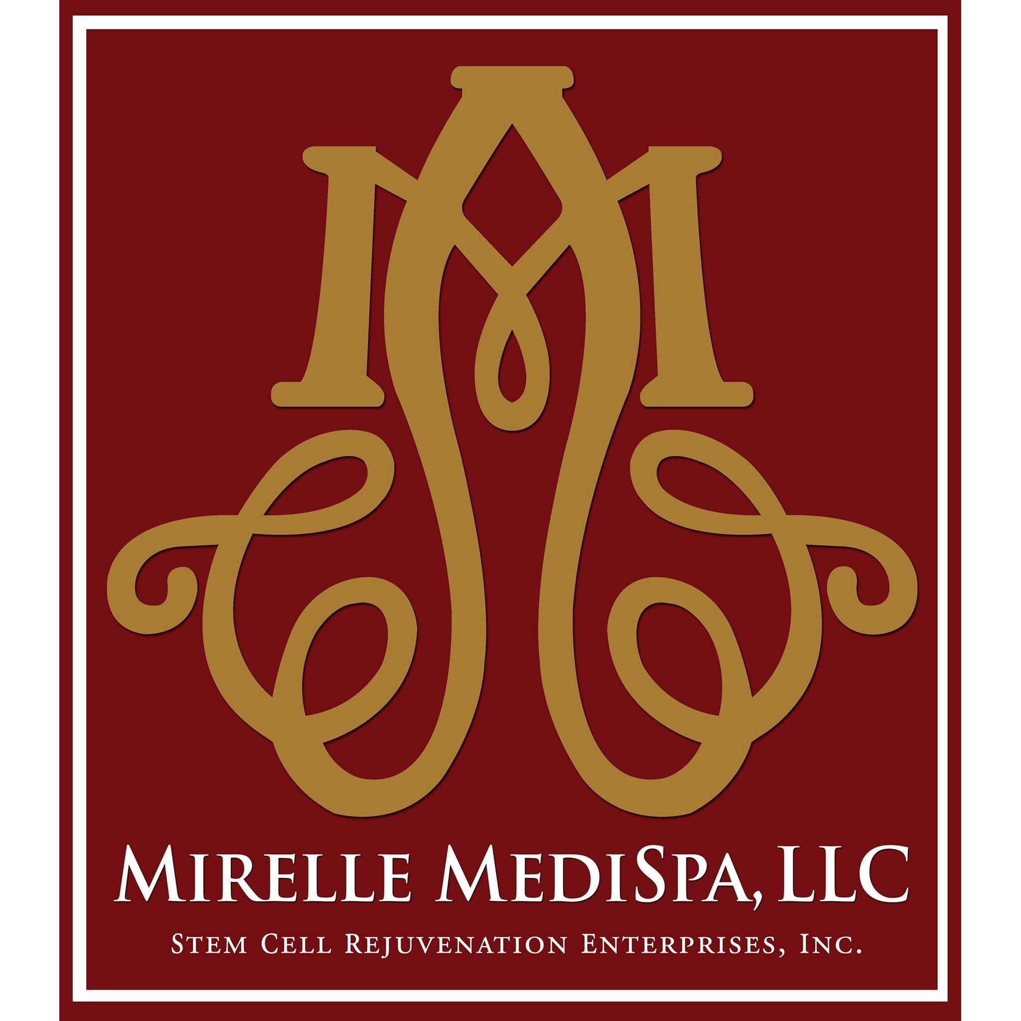 Mirelle MediSpa