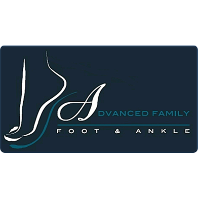 Advanced Family Foot & Ankle