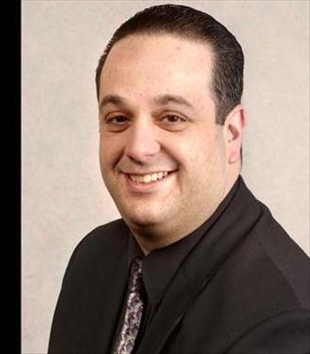 Allstate Insurance: Robert Battaglia