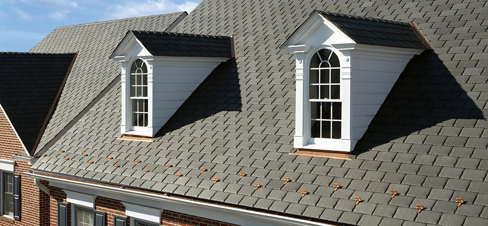Quality Assurance Roofing image 6
