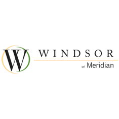 Windsor at Meridian - Englewood, CO - Apartments