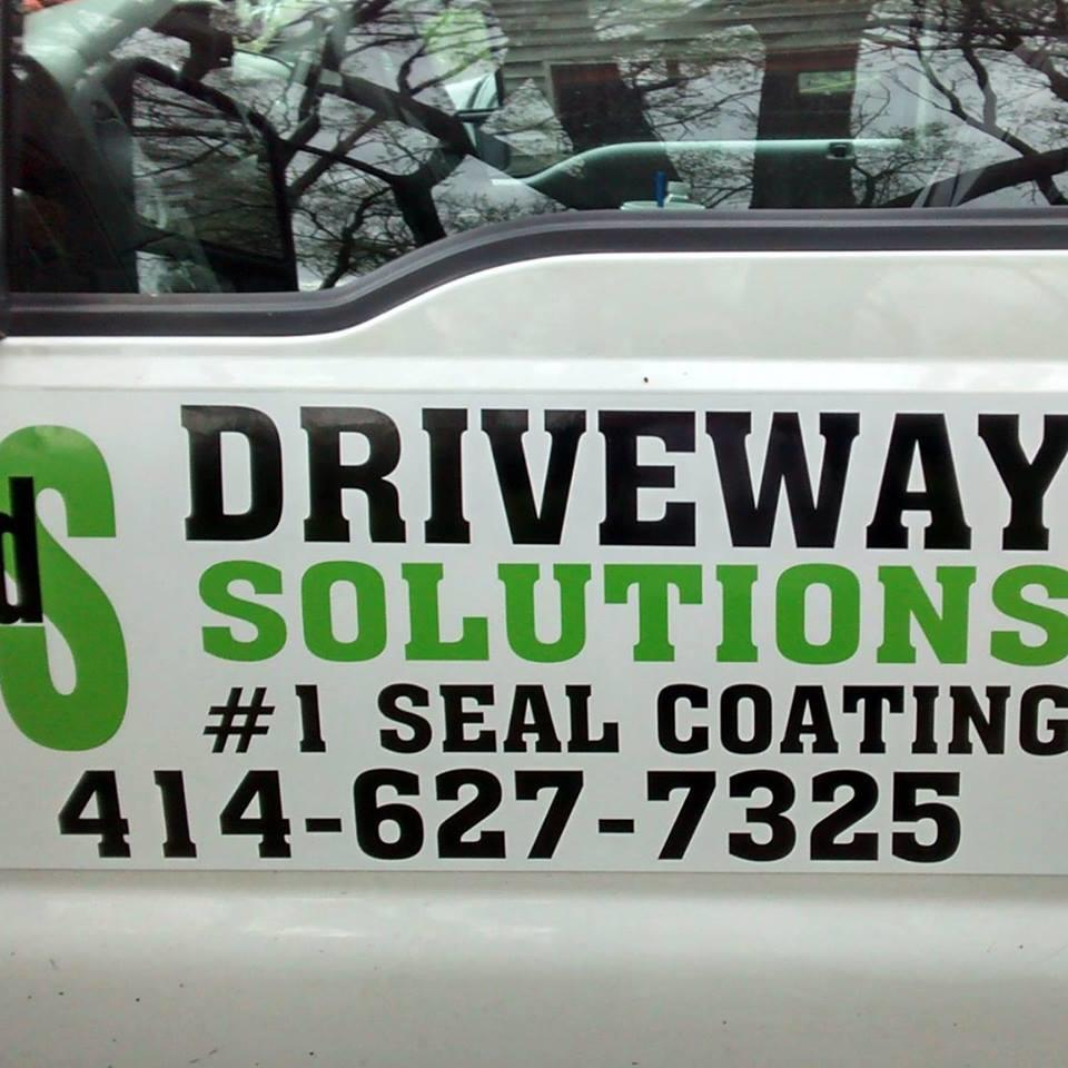 Driveway Solutions