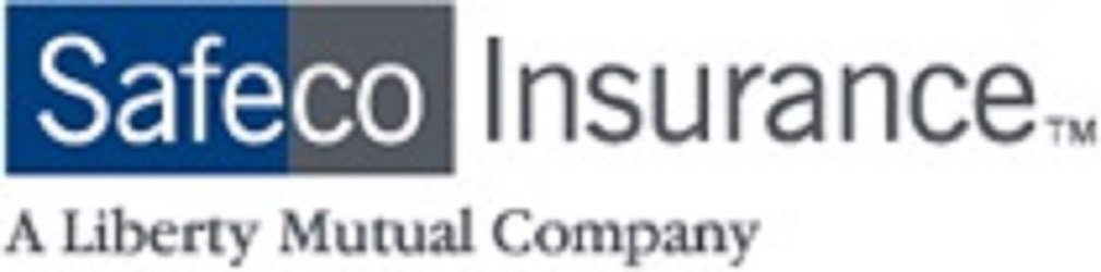 Tulsa Insurance Guy ® - Home | Auto | Commercial | Life | Independent | Broker image 25