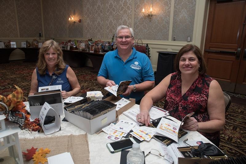 Cynthia Novotney: Allstate Insurance image 3