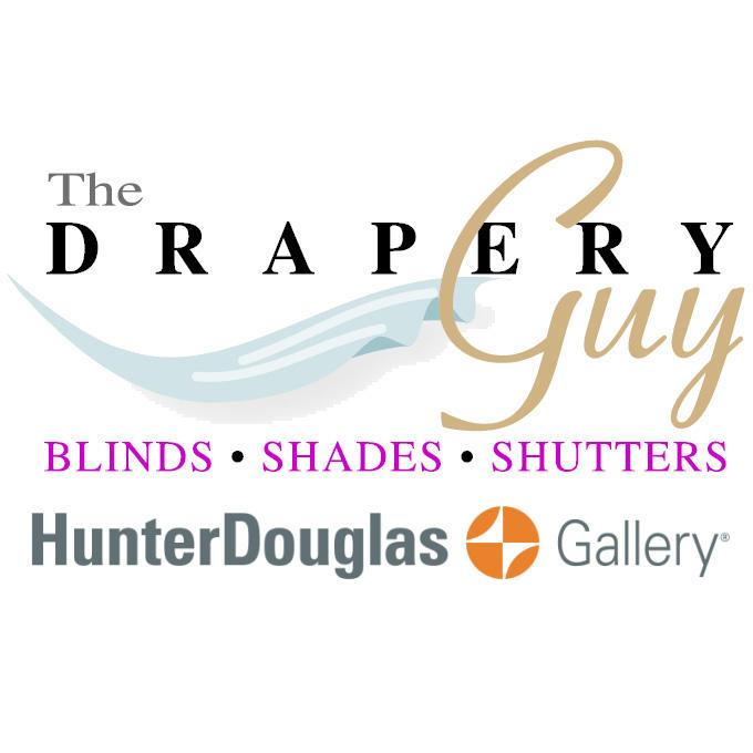 The Drapery Guy - Window Treatments Westlake Village image 30