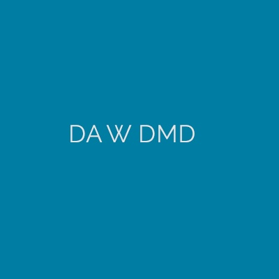 Dale A. Wilkie Dmd image 0