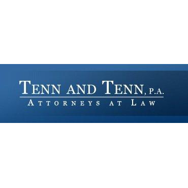 Tenn And Tenn New Hampshire Lawyers image 3