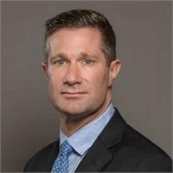 Gordon Wealth Financial Life Advisors image 0