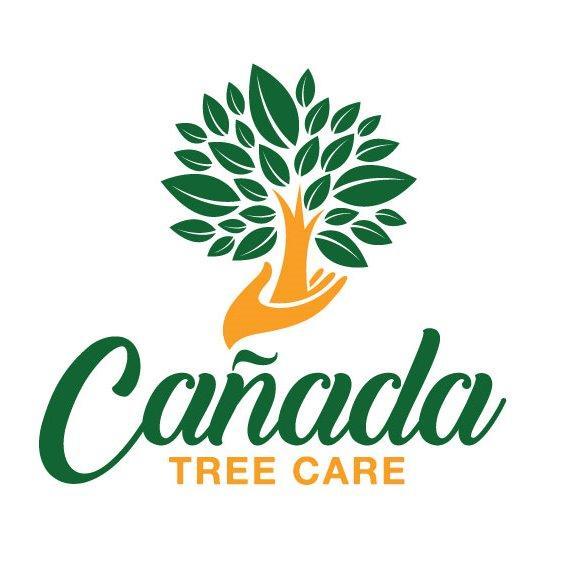 Cañada Tree Care.