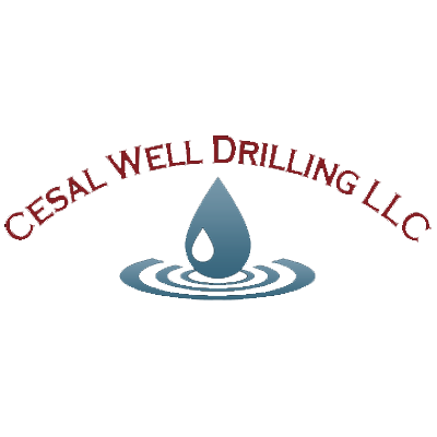 Cesal Well Drilling LLC image 0