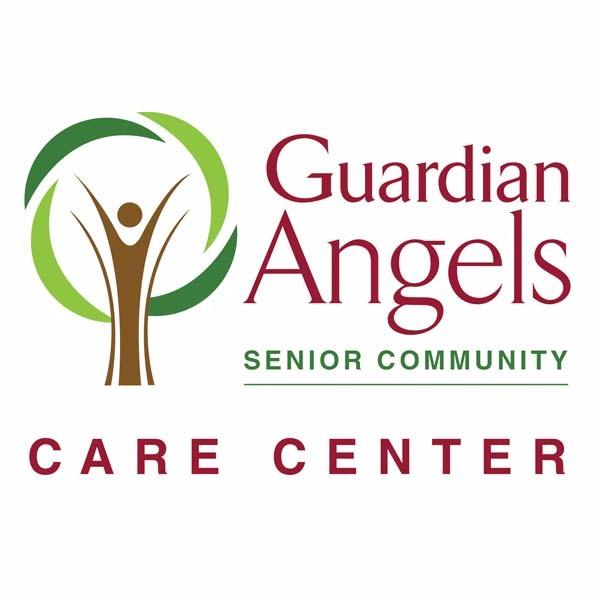 Guardian Angels Care Center