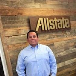 Nick Wiegel: Allstate Insurance image 6