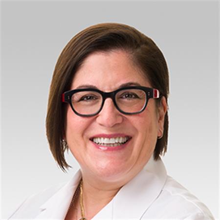 Image For Dr. Debra A Goldstein MD