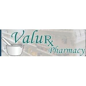 ValuRX Pharmacy