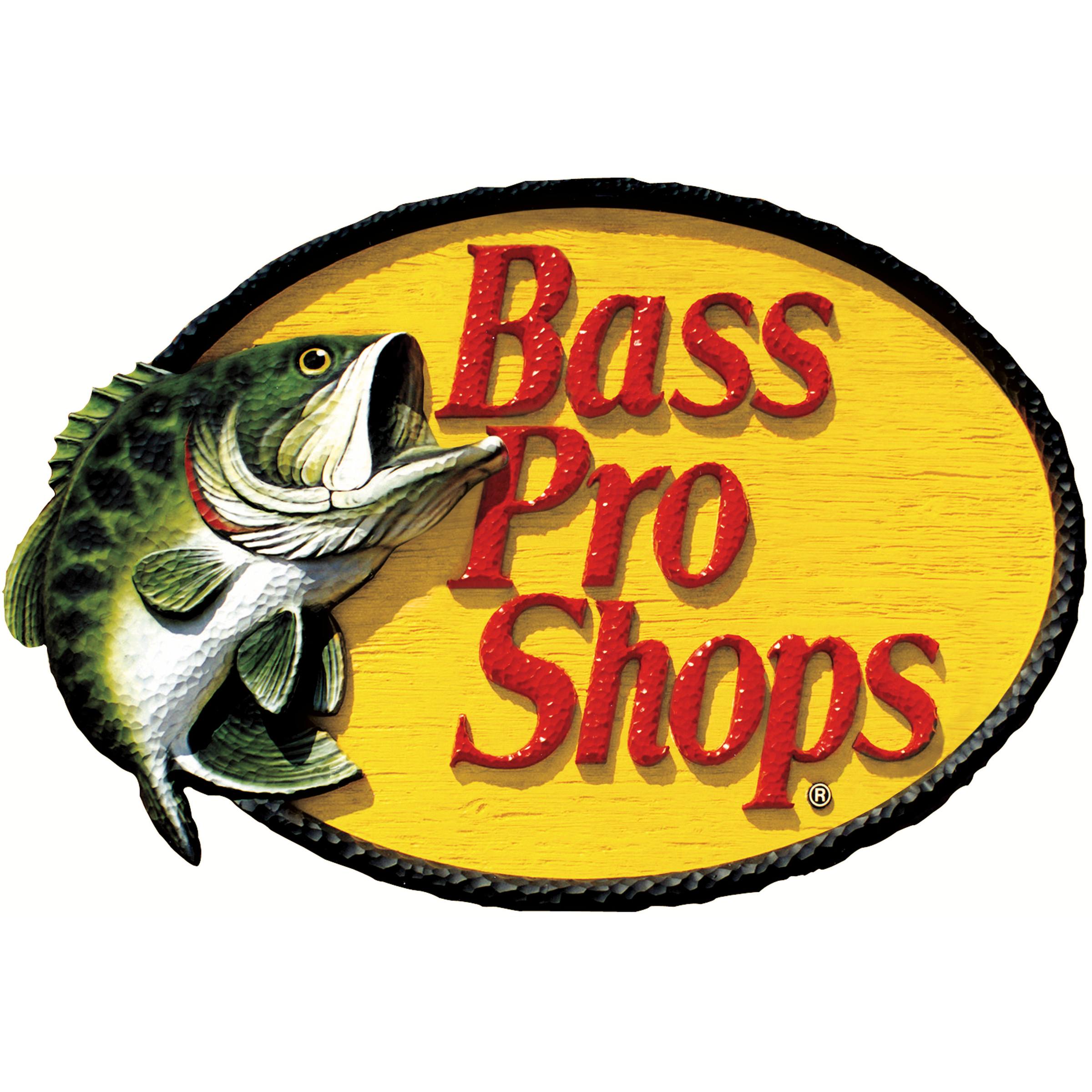 Bass Pro Shops Catalog Outlet