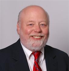 Jeff Stogner - Ameriprise Financial Services, Inc. image 0