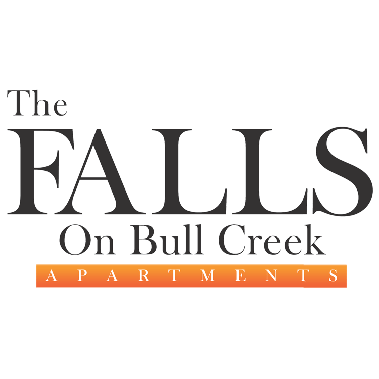 Falls on Bull Creek Apartments