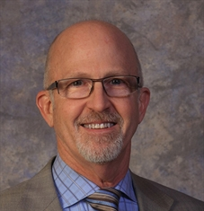 Drew Fitzmorris - Ameriprise Financial Services, Inc.