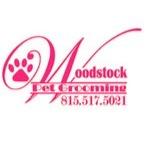 WOODSTOCK PET GROOMING image 9