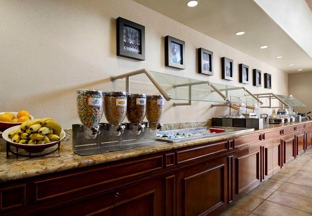 Residence Inn by Marriott Charleston Airport image 6