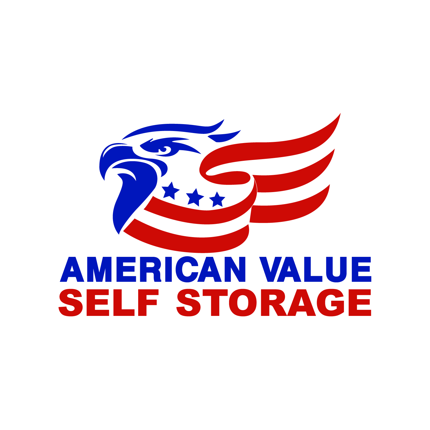 American Value Self Storage