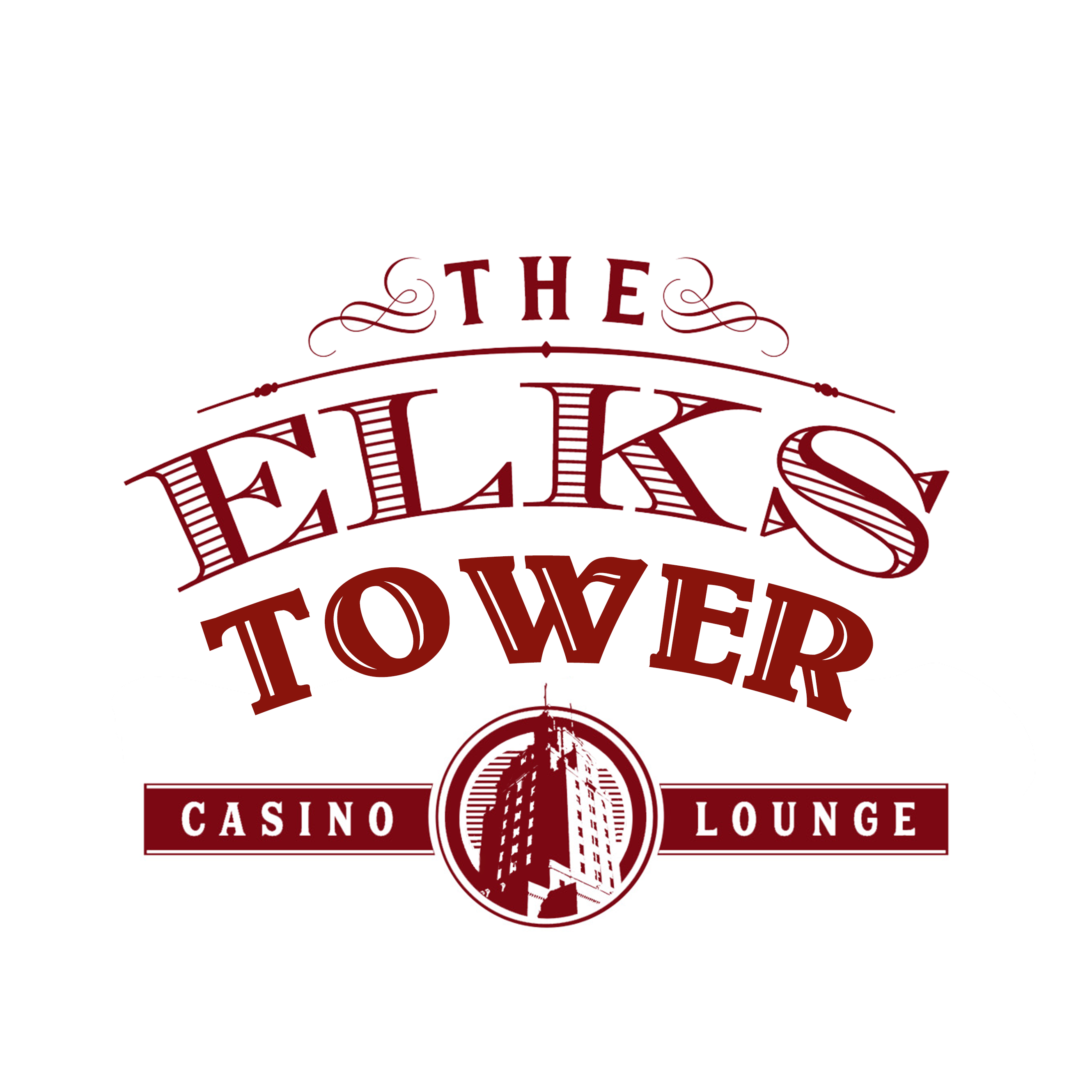 The Elks Tower Casino & Lounge Event Center