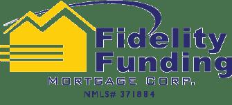 Fidelity Funding Mortgage Corp. image 2